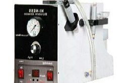 دستگاه میکرودرم ابریژن کلینیکی