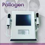 دستگاه جوانسازی پلاژن