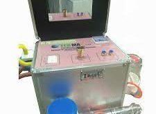 خرید و فروش دستگاه میکرودرم ابریژن